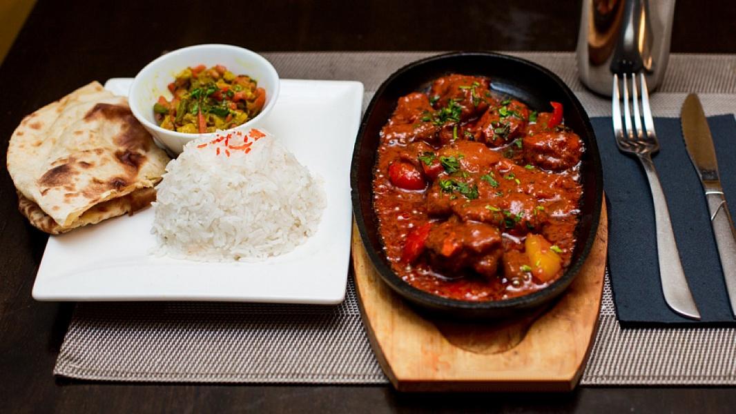street-food-poulet-tikka
