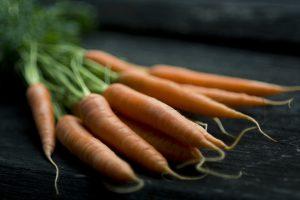 carotte-de-tilcques
